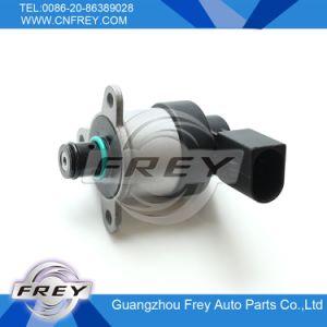 Pressure Control Valve for Mercedes Benz Sprinter OEM 6460740084 pictures & photos