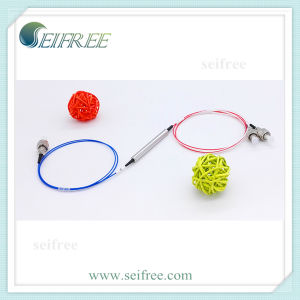Optical Fiber Filter Wdm FTTH pictures & photos