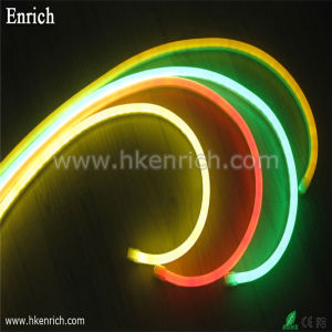 Ultra Thin 8.5*17mm Decorative LED Neon Flex pictures & photos