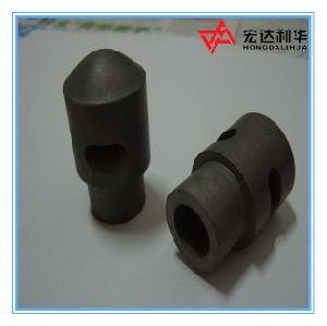 Tungsten Carbide Mining Tool From Zhuzhou pictures & photos