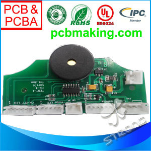 PCBA for Oven Device Module Unit
