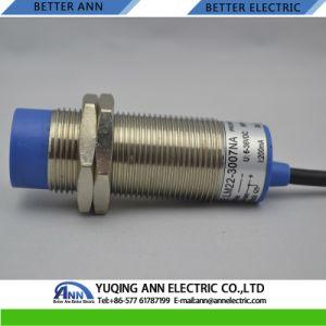 Inductive Proximity Switches Lm22, Proximity Sensor, Sensor, Proximtiy pictures & photos