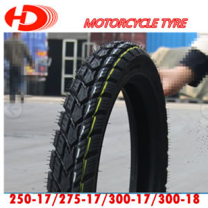 High Performance Motorcycle Parts Motorcycle Tire pictures & photos
