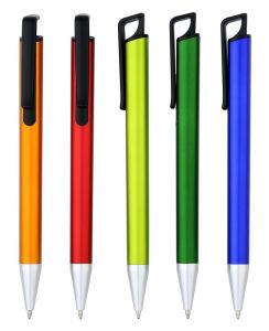 Custom Design Metal Ball Pen pictures & photos