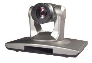 HDMI 1080P60 HD Vc PTZ Camera UV820 pictures & photos
