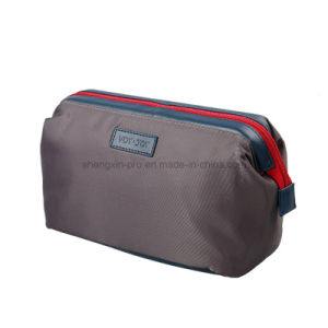 Fashion Trolley Bag Washing Bag pictures & photos