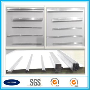 Hot Sale Aluminum Seal Bar pictures & photos