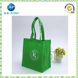 Non Woven Tote 6 Bottle Wine Bag (JP-nwb023) pictures & photos