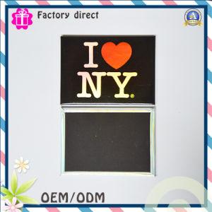 I Love New York Customer Design Fridge Magnet pictures & photos