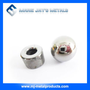 Excellent Tungsten Carbide Ball and Seats pictures & photos