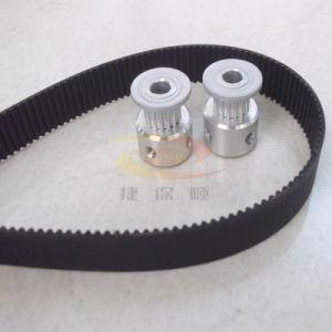 Transmission Belt pictures & photos