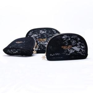 Lace Makeup Bag Cosmetic Bag pictures & photos
