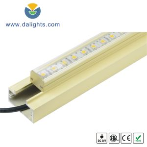LED Rigid Bar R2015 DC24V 60LED/M pictures & photos