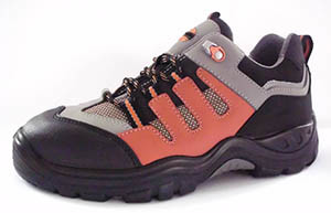 En20345 Ce Standard Popular High Class Safety Footwear pictures & photos