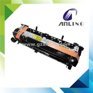 New Fuser Assembly 110V for HP Laserjet M601/M602/M603 RM1-8395
