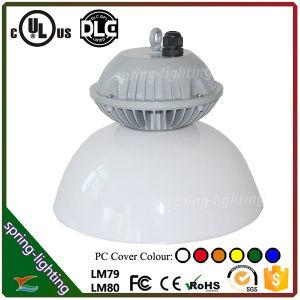 30W Supermarket LED Low Bay Light, Retrofit Supermarket Lighting