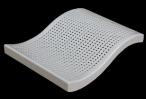 500*500mm Suspended Aluminum Ceiling Panels pictures & photos