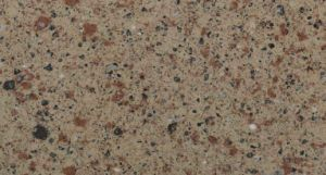 China Manufacture Artificial Quartz Stone for Kitchen Countertop & Vanity Top_Ows009