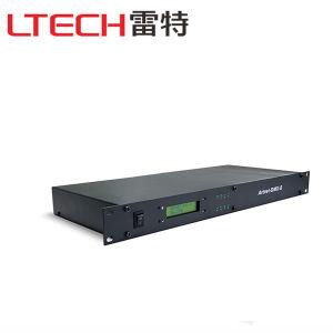 Artnet to DMX Converter; Artnet Input; 512channel Ports Output Artnet-DMX-8