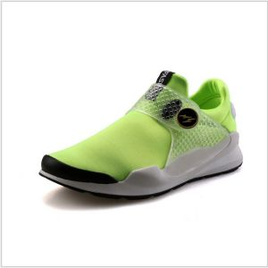 Sports Running Shoes Comfortable Jogging Sneakers for Men (AKMLRE-H-02) pictures & photos