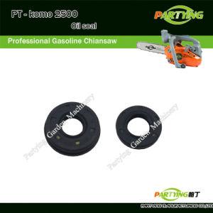 Komatsu 25cc 2500 Rubber Parts Oil Seal