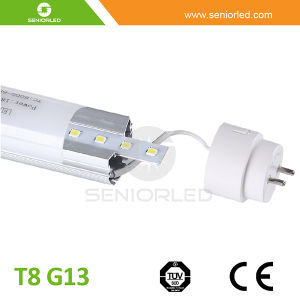 2FT 4FT Tube LED T8 28W Light with Isolated Driver pictures & photos