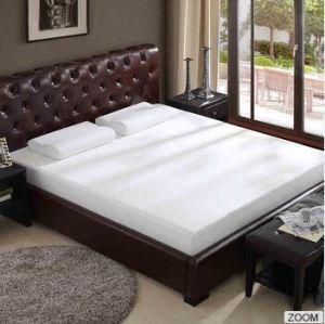 Premium Quality Visco Elastic Foam Memory Foam Mattress