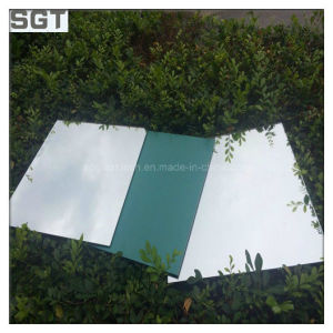 High Quality Reflective Solar Mirror with CE, SGS, Csi pictures & photos