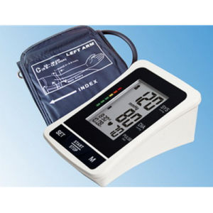 Arm Blood Pressure Monitor with CE FDA (BP1305) pictures & photos