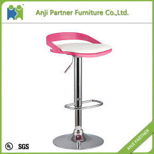 Buy Direct From China Factory 385 mm/1.2 mm Thickness Bar Stool Modern (Andrew) pictures & photos