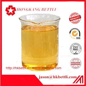 Nandrolone Decanoate Enhancement Injectable Anabolic Steroids Deca-Durabolin pictures & photos