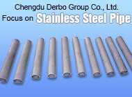 TP304 Stainless Steel Pipe Tp316L Ss Tube pictures & photos
