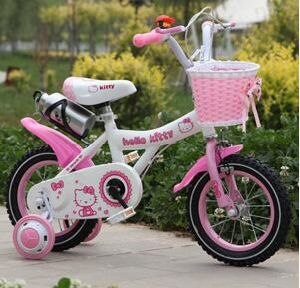 12′′ Bxm Bike and Kids Bike pictures & photos