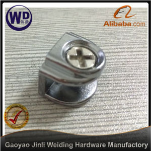 Glass Clamp Clip No Tail Clip Gc-3403 pictures & photos