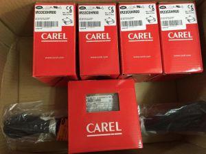 IR33cohr00 Carel Temperature Controller pictures & photos