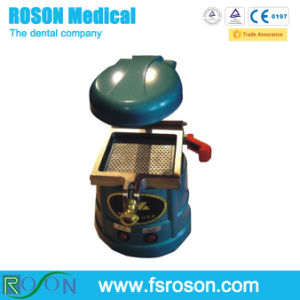 Good Quality Vacuum Forming Machine / Dental Lab Instrument pictures & photos