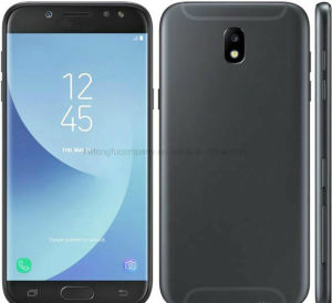 Original J5 (2017) New Unlocked Mobile Phone Cell Phone pictures & photos