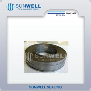 Graphite Tape for Spiral Wound Gaskets pictures & photos