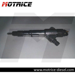 0445120244 Orginal and Genuine Bosch Common Rail Injector