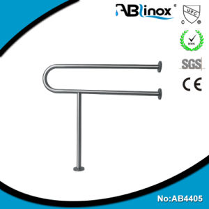 Stainless Steel Safety Grab Bar (AB4402) pictures & photos