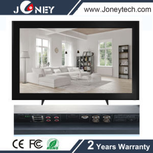 16 Channel Ahd LCD DVR with 21.5 Inch LCD Monitor for 16CH Ahd Cameras pictures & photos