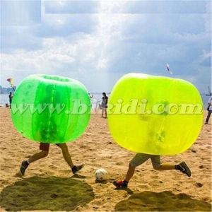 2016 Hot Sale Best Popular Bumper Ball Soccer Bubble D5092 pictures & photos