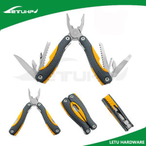 Outdoor Utility Pliers Multi Tool pictures & photos