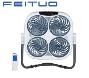 Electric Fan, Remote Control pictures & photos