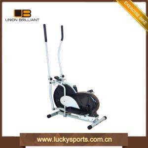 Fitness Home Belt Cross Trainer Exercise Elliptical Platinum Orbitrac pictures & photos