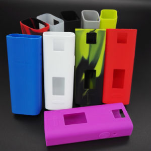 Cuboid Mini 80W Silicone Case Protective Sleeve Cover pictures & photos