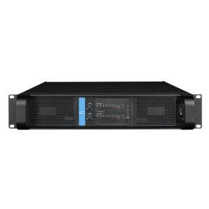 650wx2 Karaoke Power Amplifier (Fp6502) pictures & photos