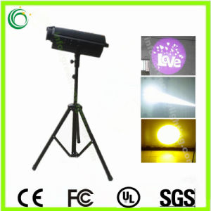 Disco LED 150W Stage Follow Spot Light