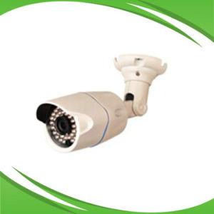36PCS IR LEDs Digital CCTV Camera pictures & photos