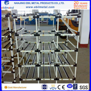 Well Designed Pipe Racking with Easy Instaalation (EBIL-FSXB) pictures & photos